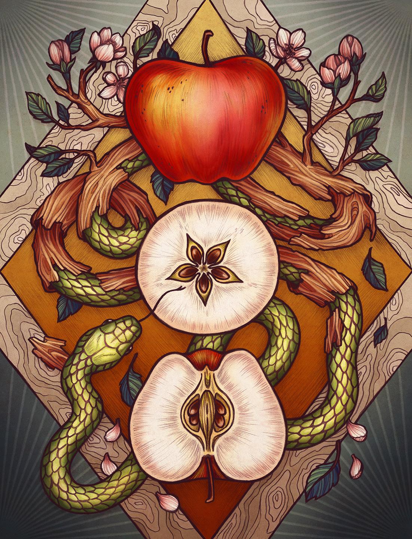 AppleFinal-AddedBleed.png