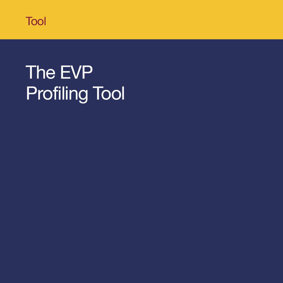 tool_evpprofiling.jpg