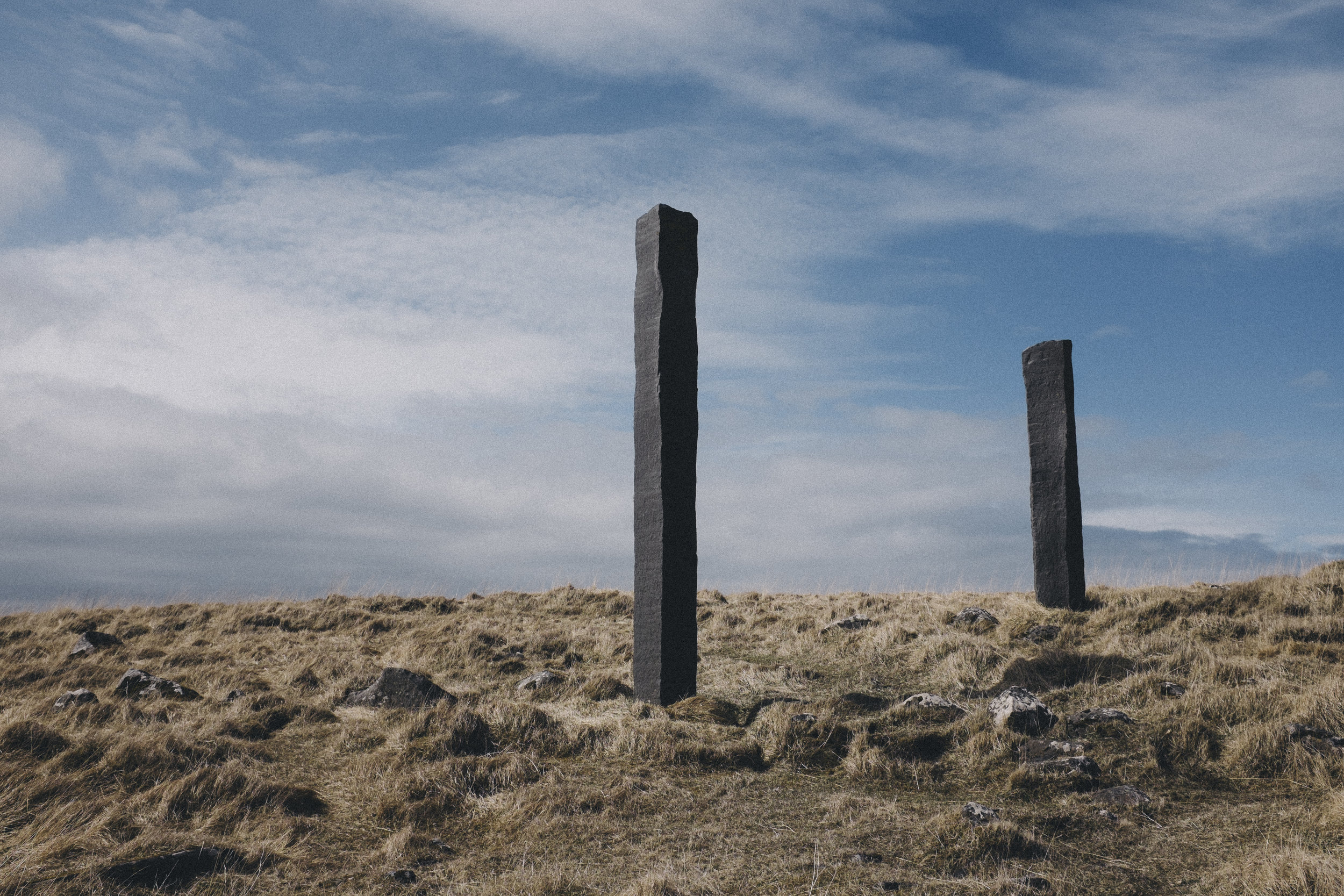 Videy island Richard Serra_4.jpg