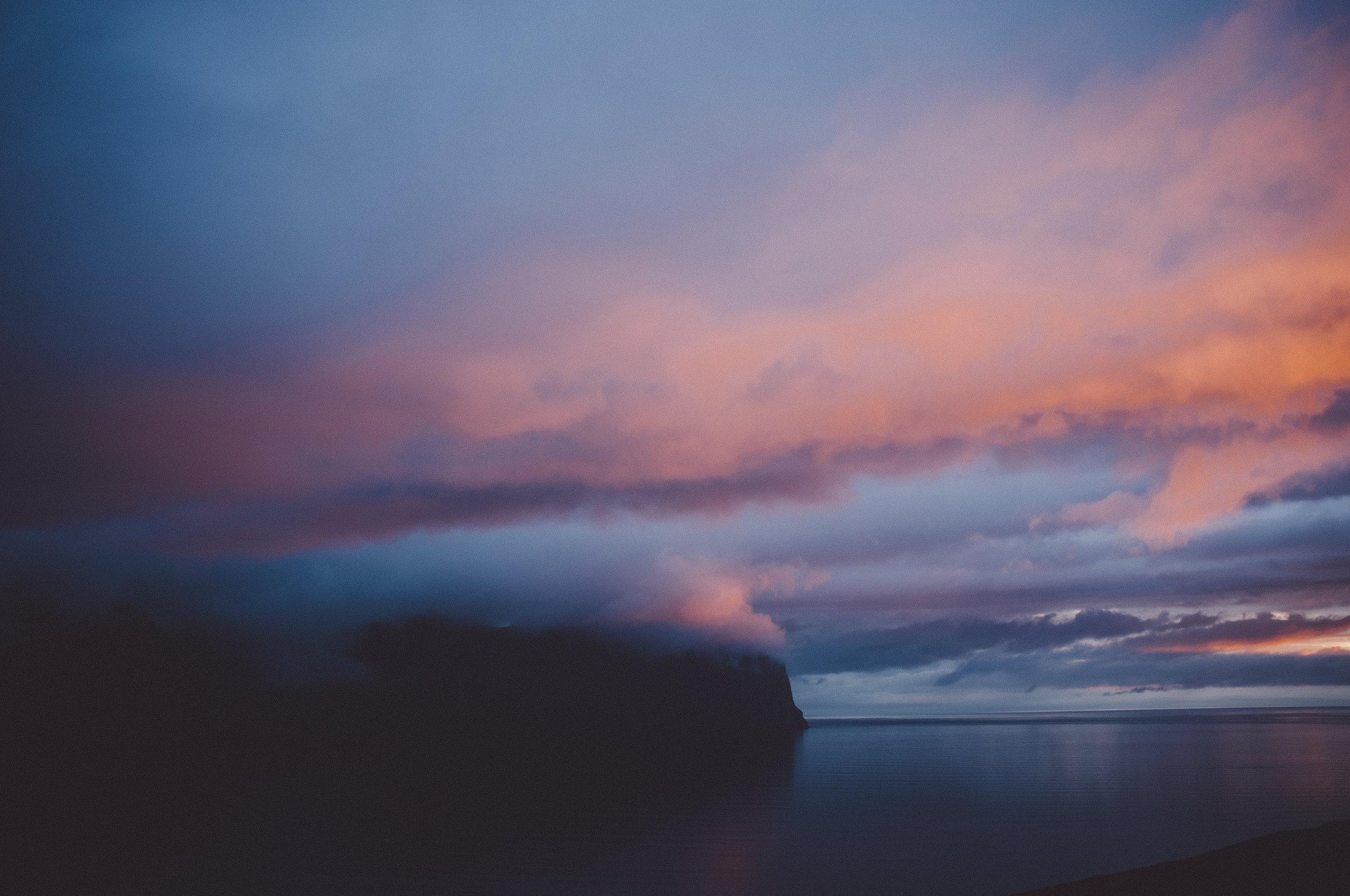 010b_That sky again_5.JPG