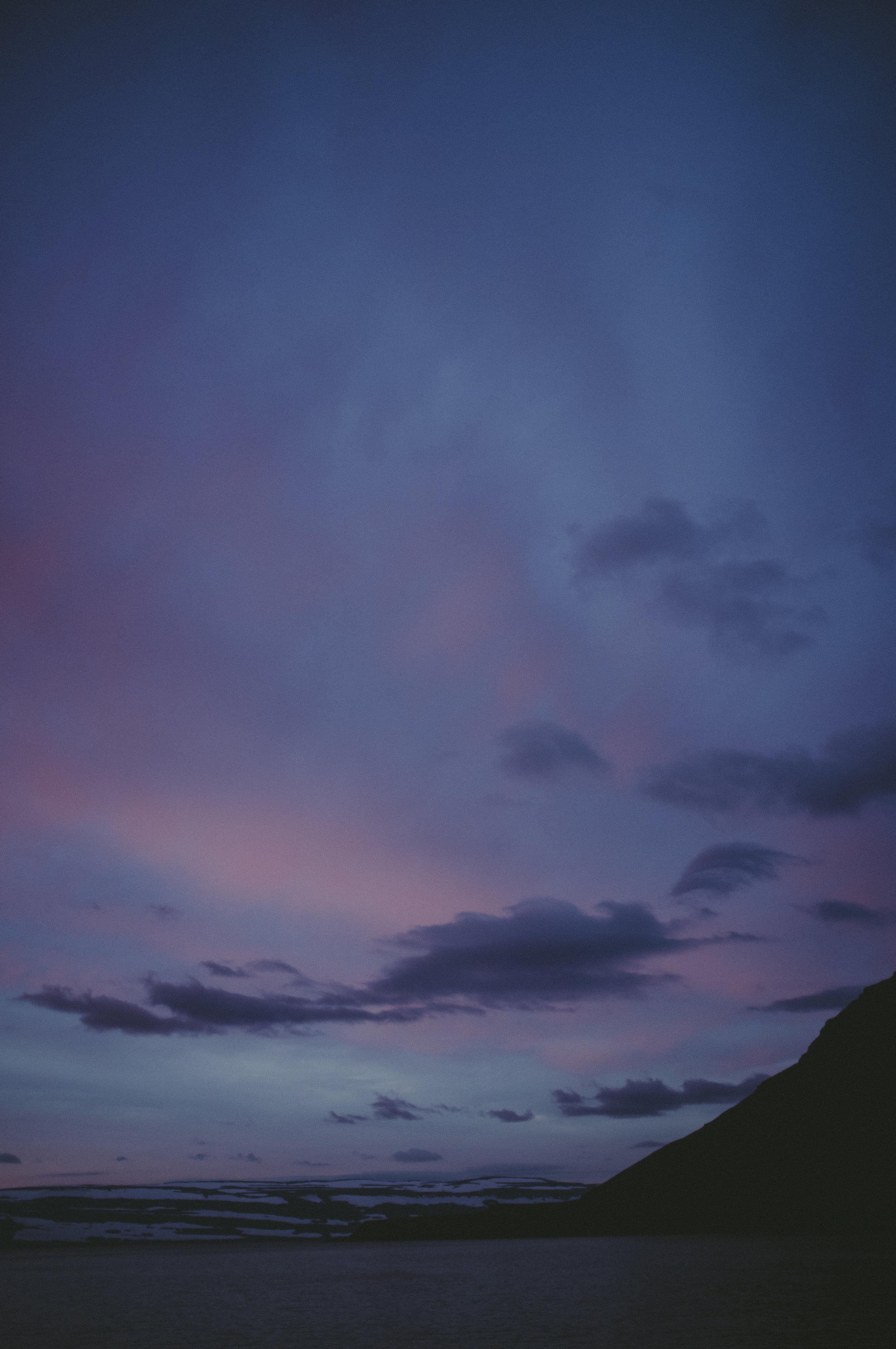 011_Isafjordur sky_8.JPG