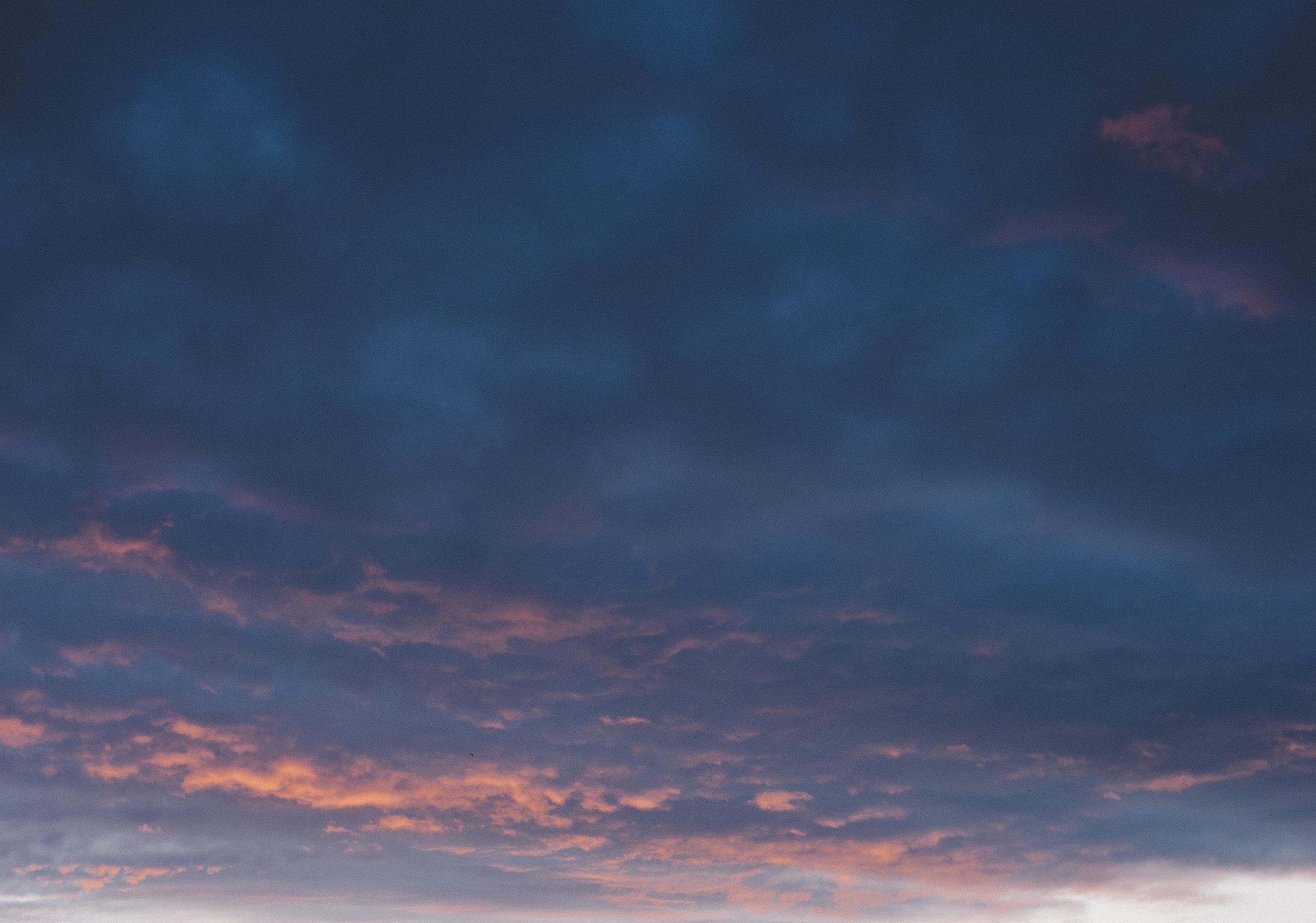012_Sky on fire.JPG