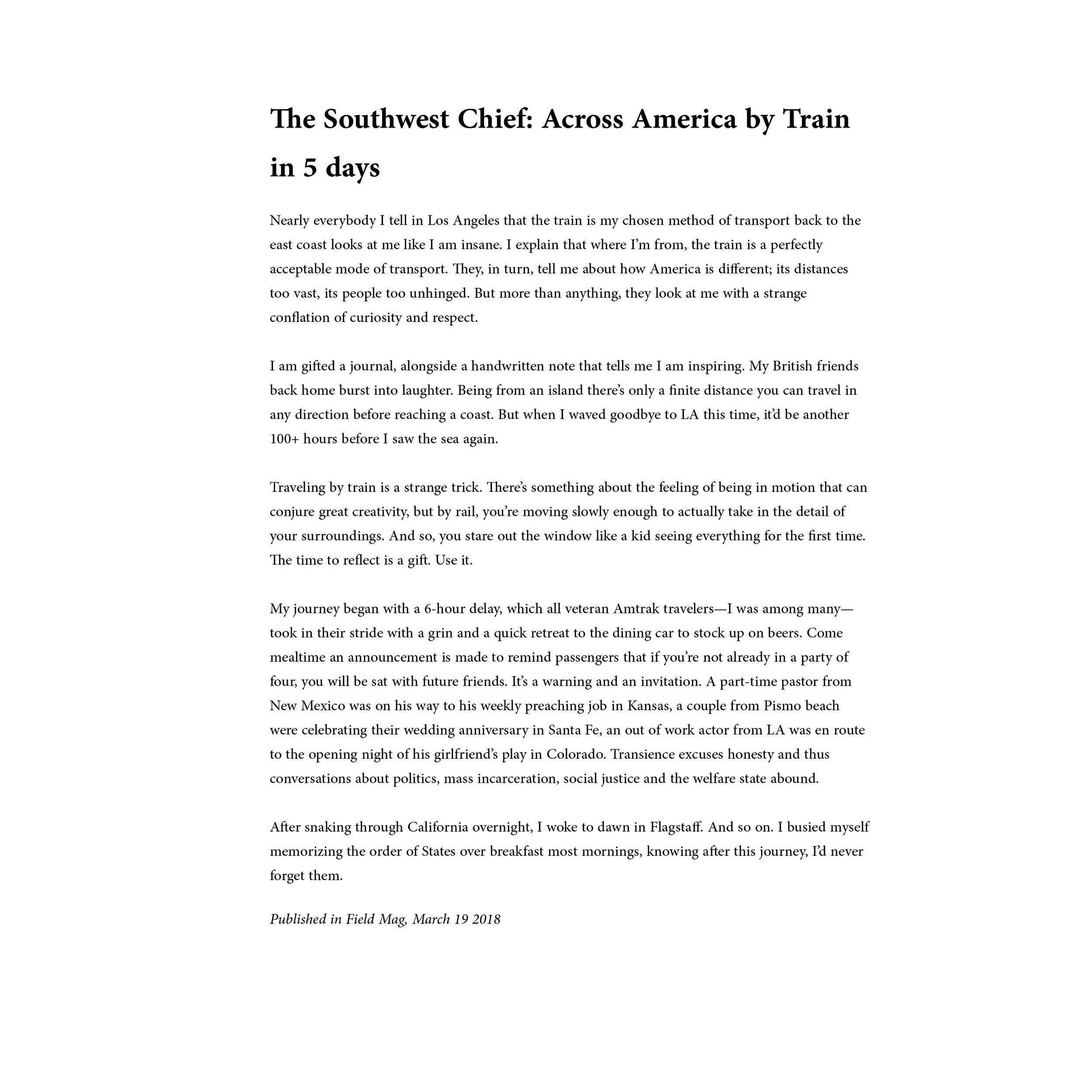 Across USA train text.jpg