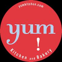 yum-logo-no-outside-copy2.png