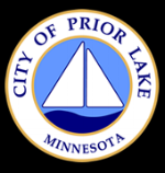 city-logo-footer.png