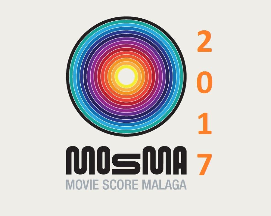 MOSMA - Movie Score Málaga Festival 2017
