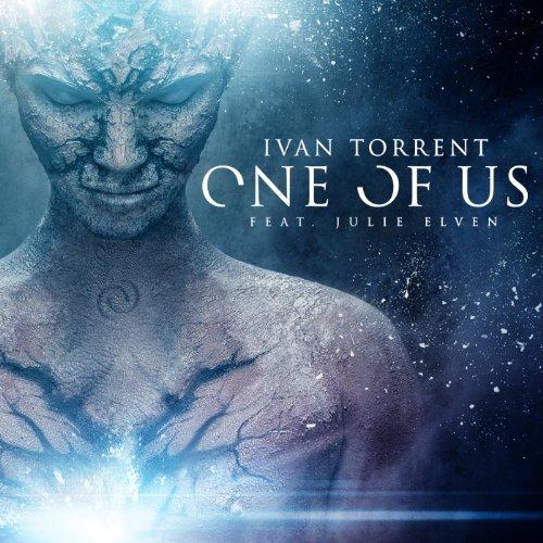 Ivan Torrent - One of Us Julie Elven