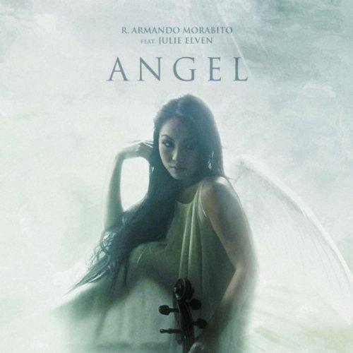 R. Armando Morabito Tina Guo - Angel