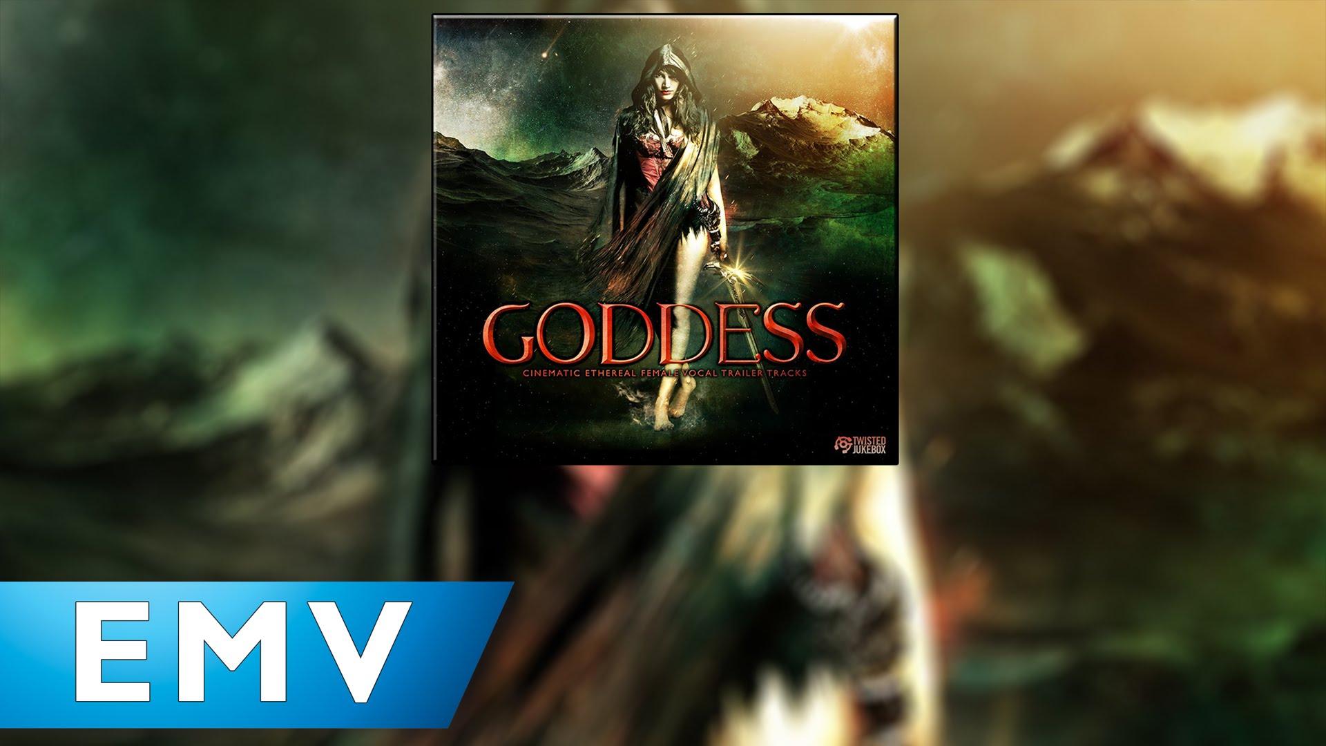 EMV - Goddess