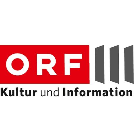 ORF Kultur und Information