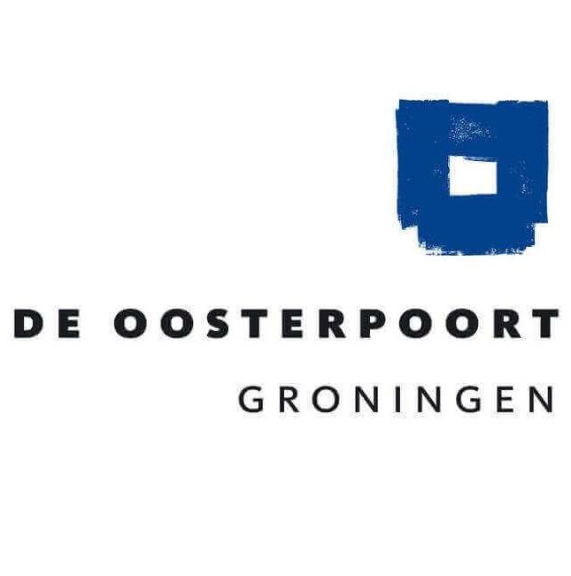 De Oosterport Groningen