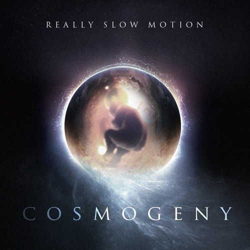 Really Slow Motion - Trailer Music - Cosmogeny