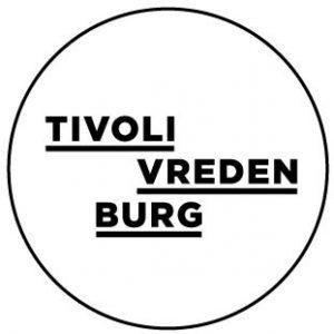 Tivoli Vredenburg Utrecht