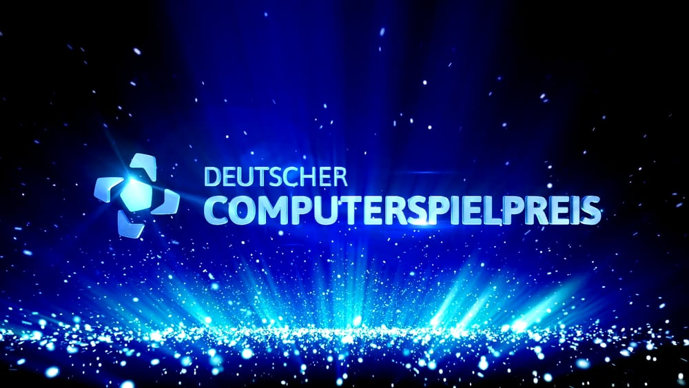dcp deutscher computerspielpreis german game awards