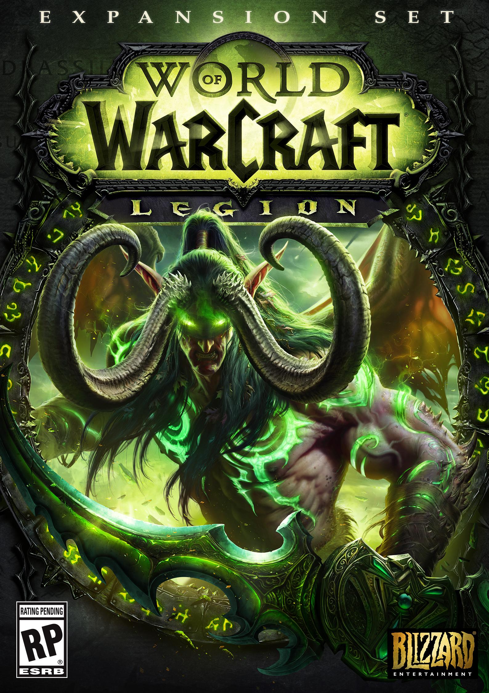 WOW_Legion_FOB.jpg