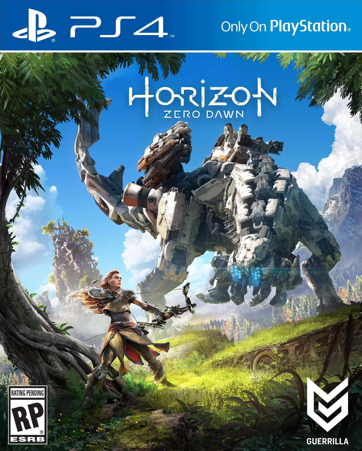 Horizon-zero-dawn-box-art.jpg