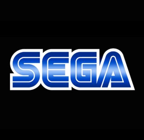 SEGA_logo_shiny2.jpg