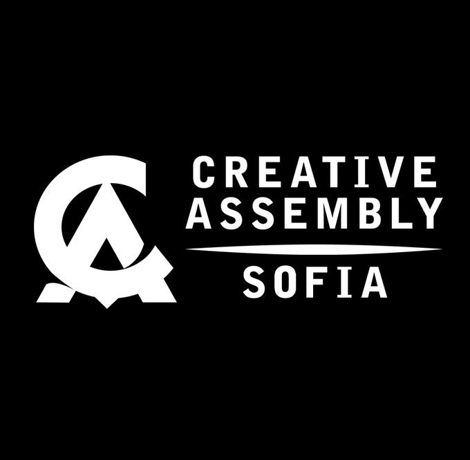 Creative Assembly1.jpg