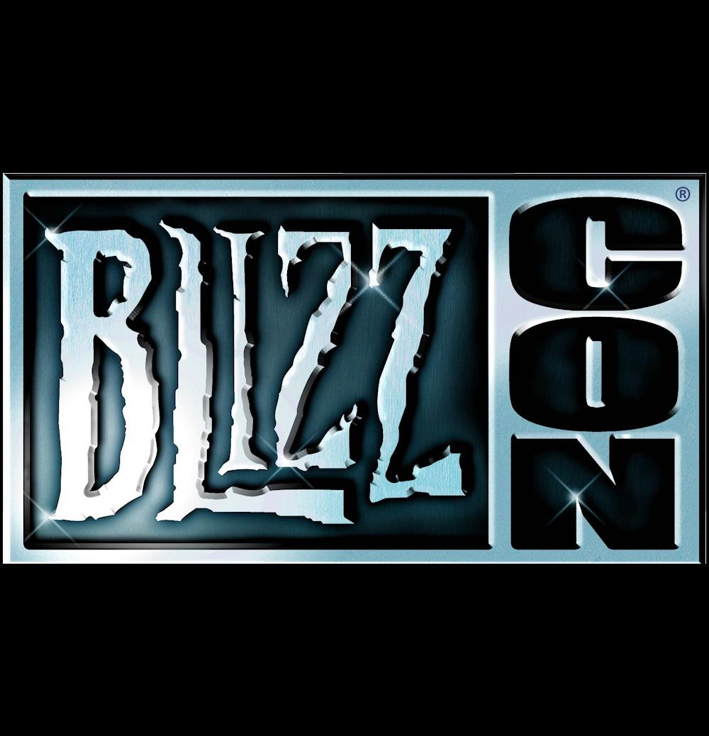 BlizzCon_Logo1.jpg