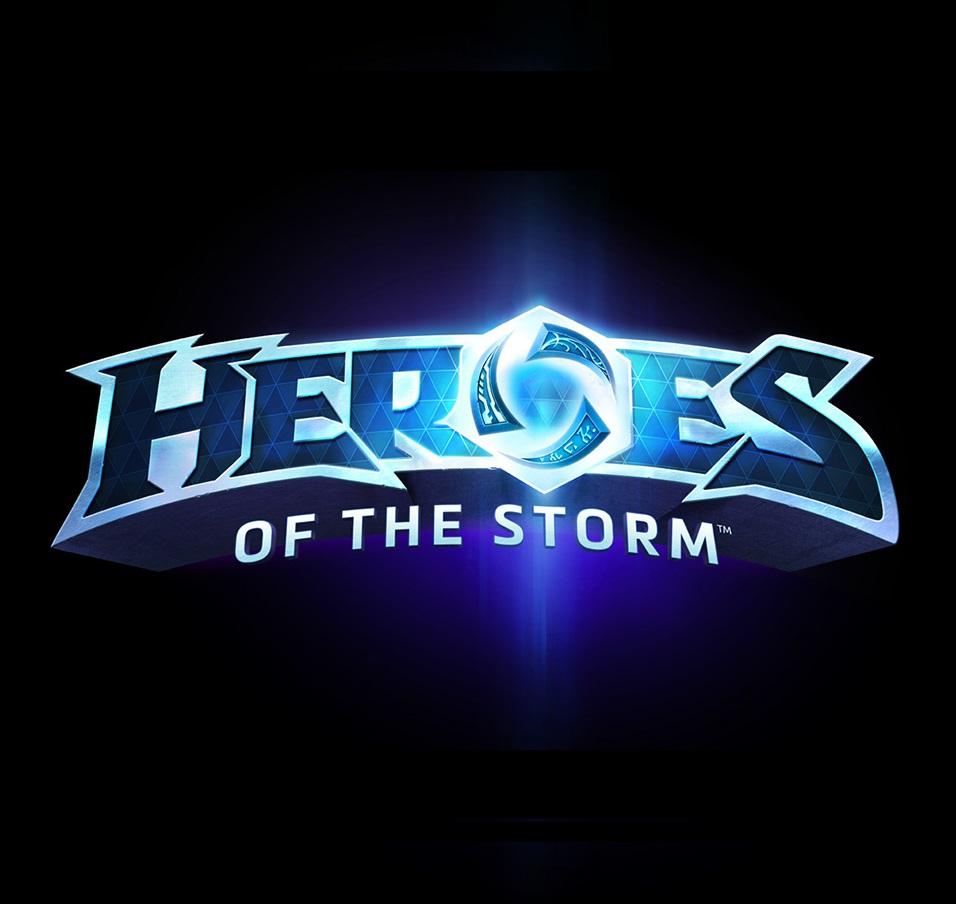Heroes of the storm1.jpg