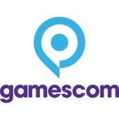 gamescom julie elven
