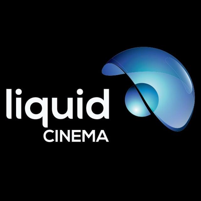 liquid cinema julie elven