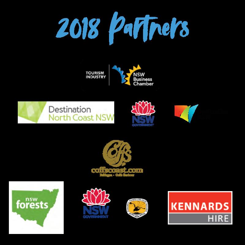 North Coast partners.png