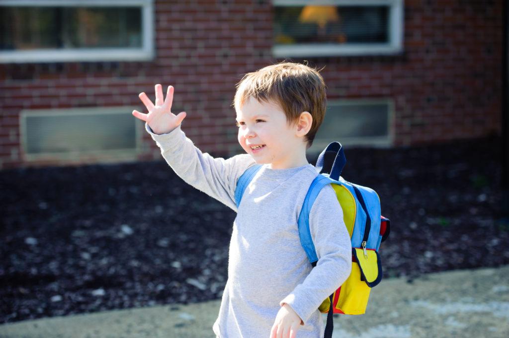 KindergartenerWavingGoodbye-1024x681.jpg