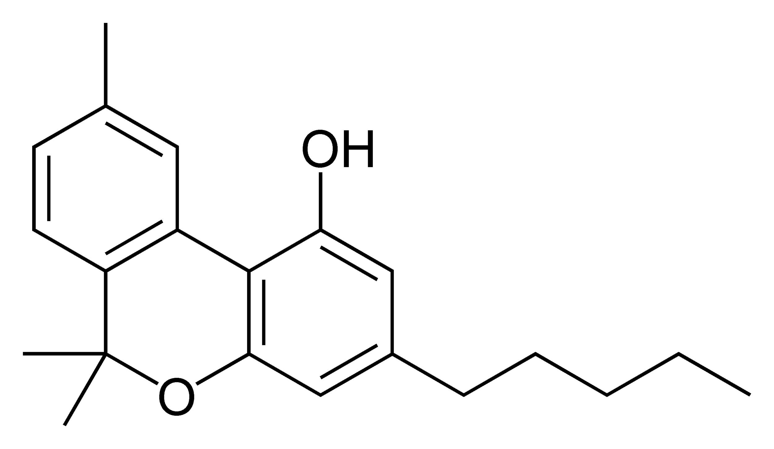 Cannabinol.png