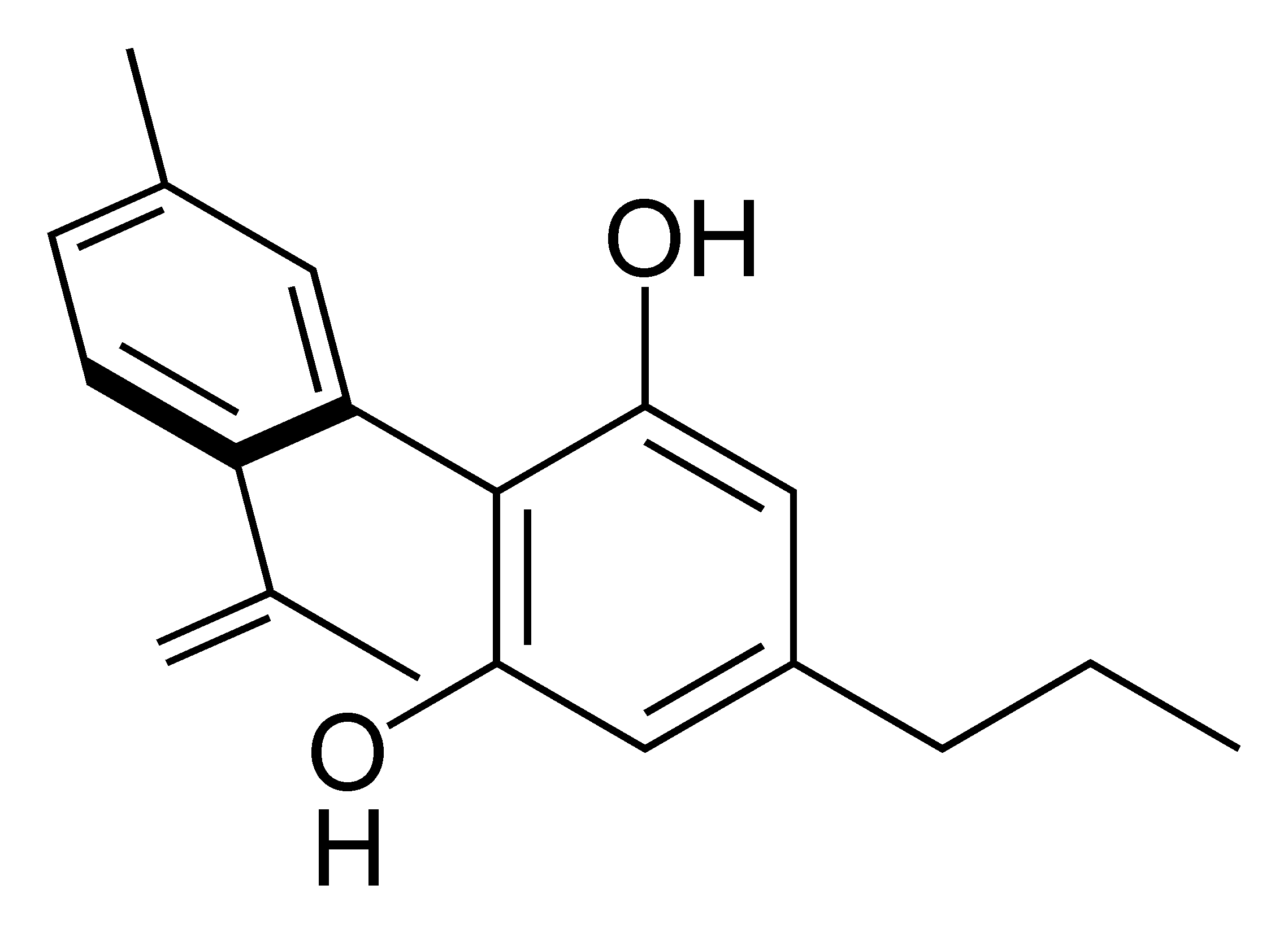 Cannabinodivarin.png