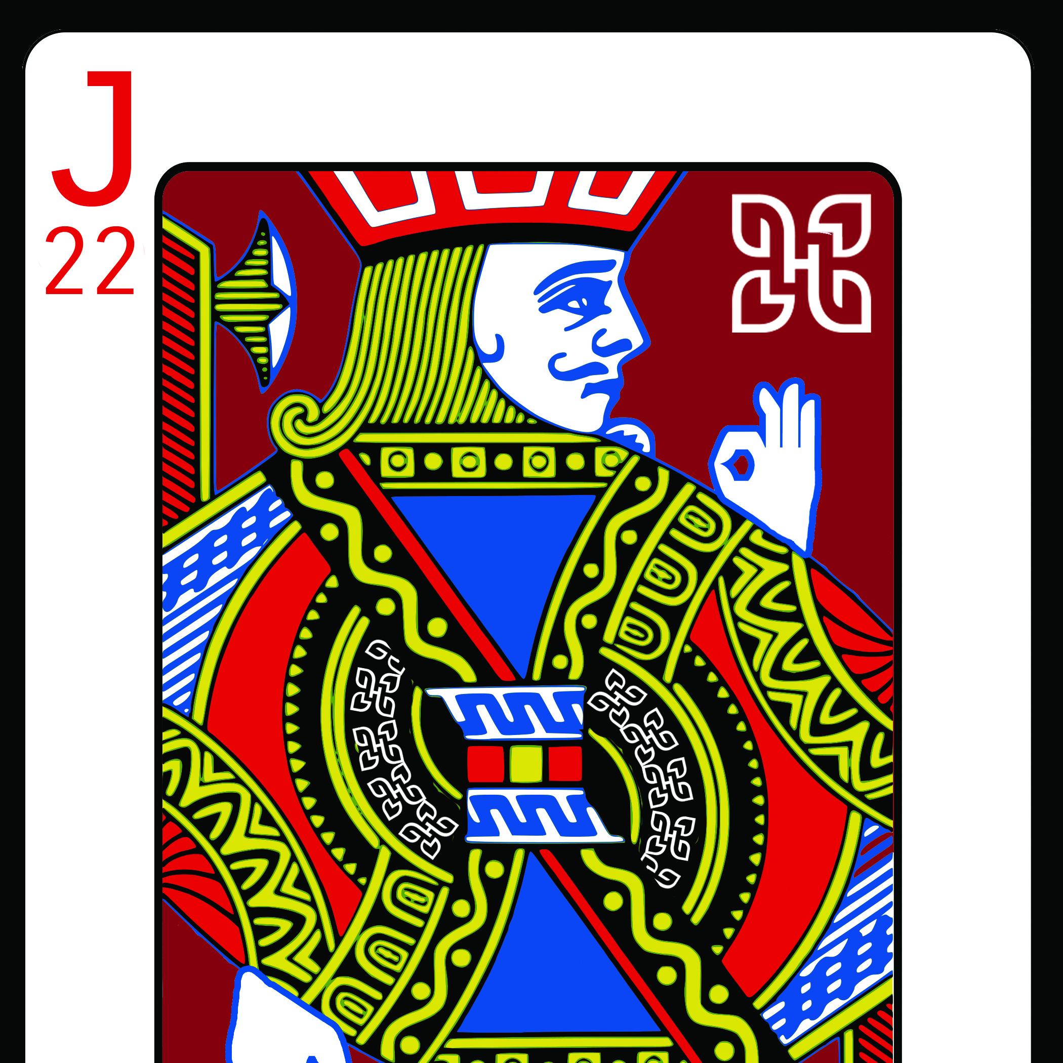 22Jack