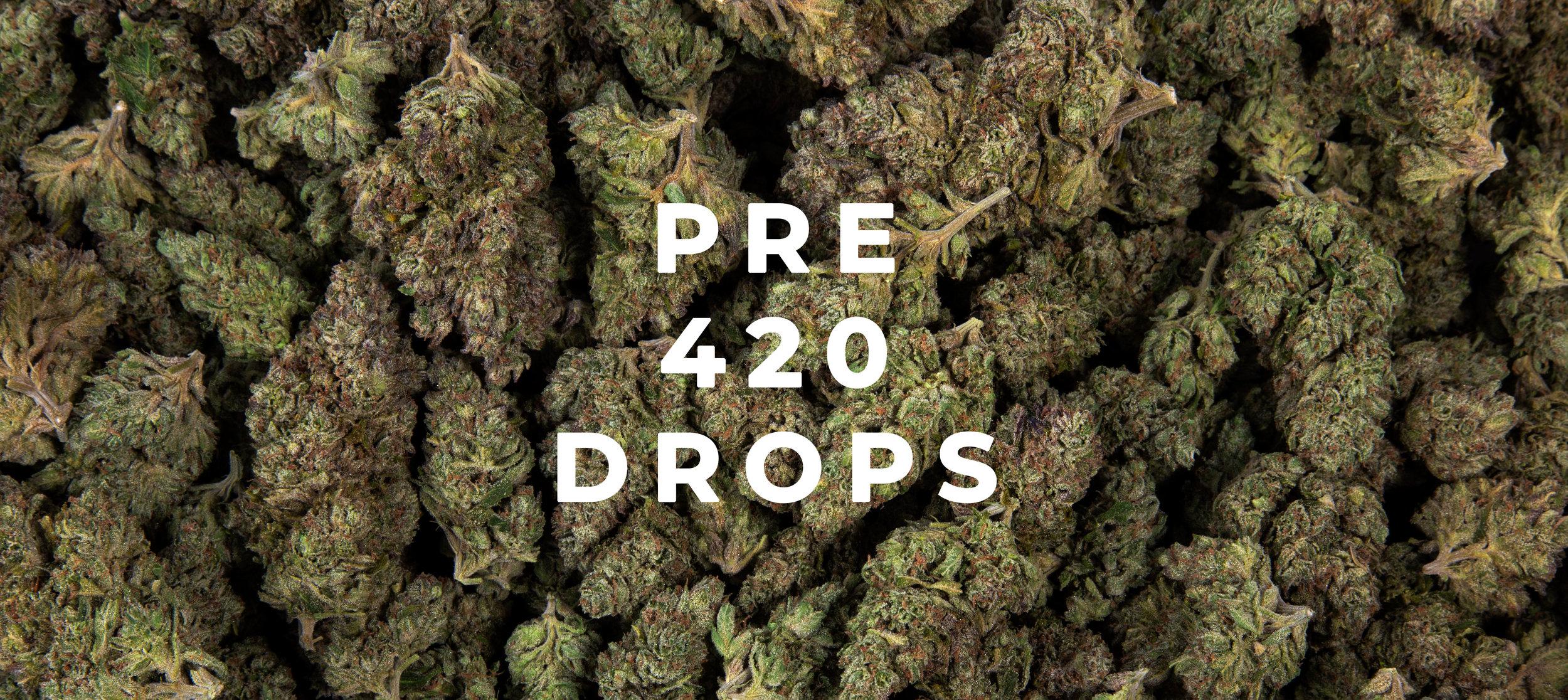 pre-420-drops-F.jpg