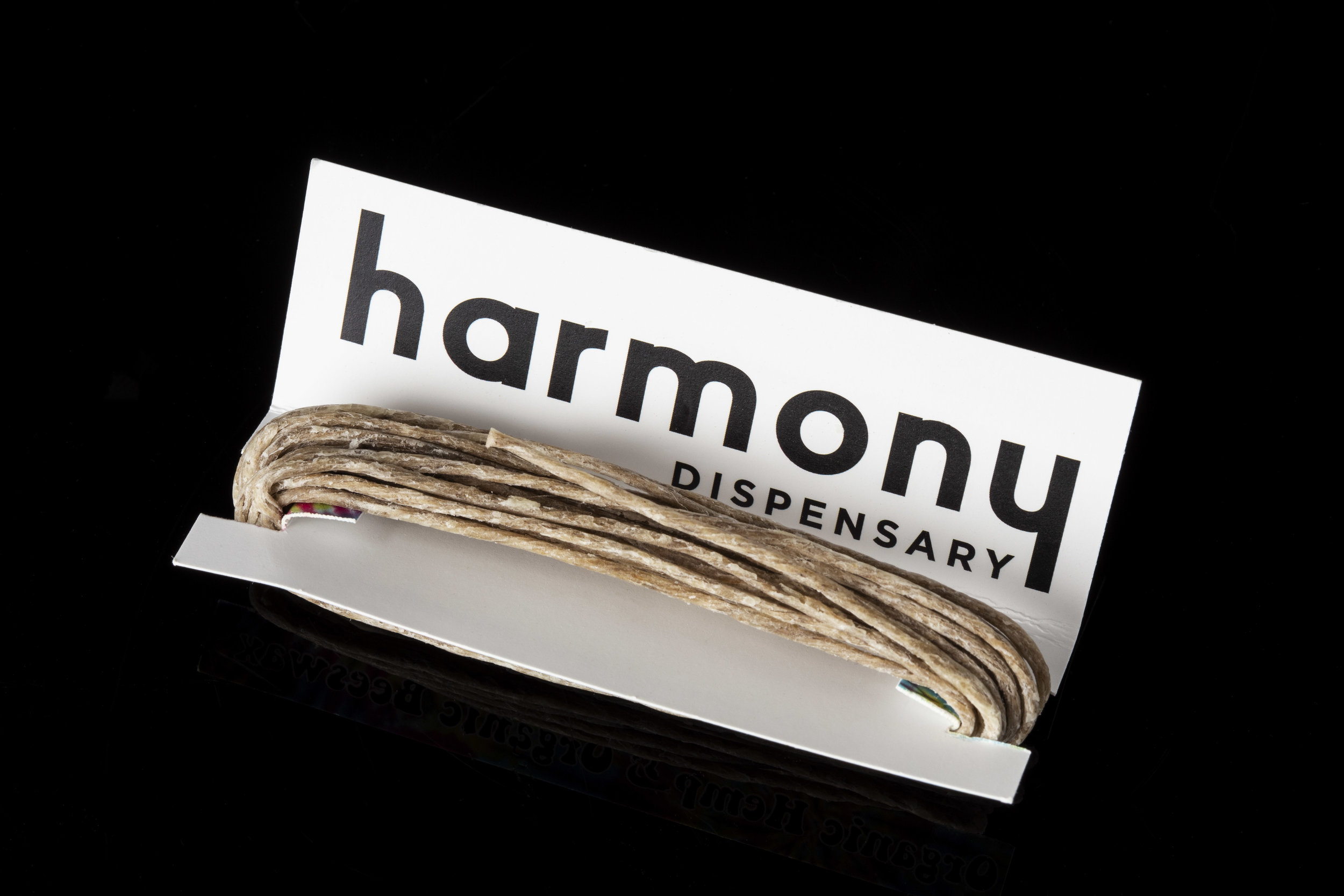 2019_03_15_HEMPWICK_Glass_Pipe_Cultivation_Flowering_Harmony_Dispensary_Cannabis_Marijuana_07.jpg