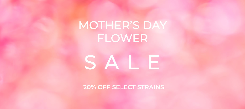 Mothers-Day-Flower-Sale-Harmony-Dispensary.jpg