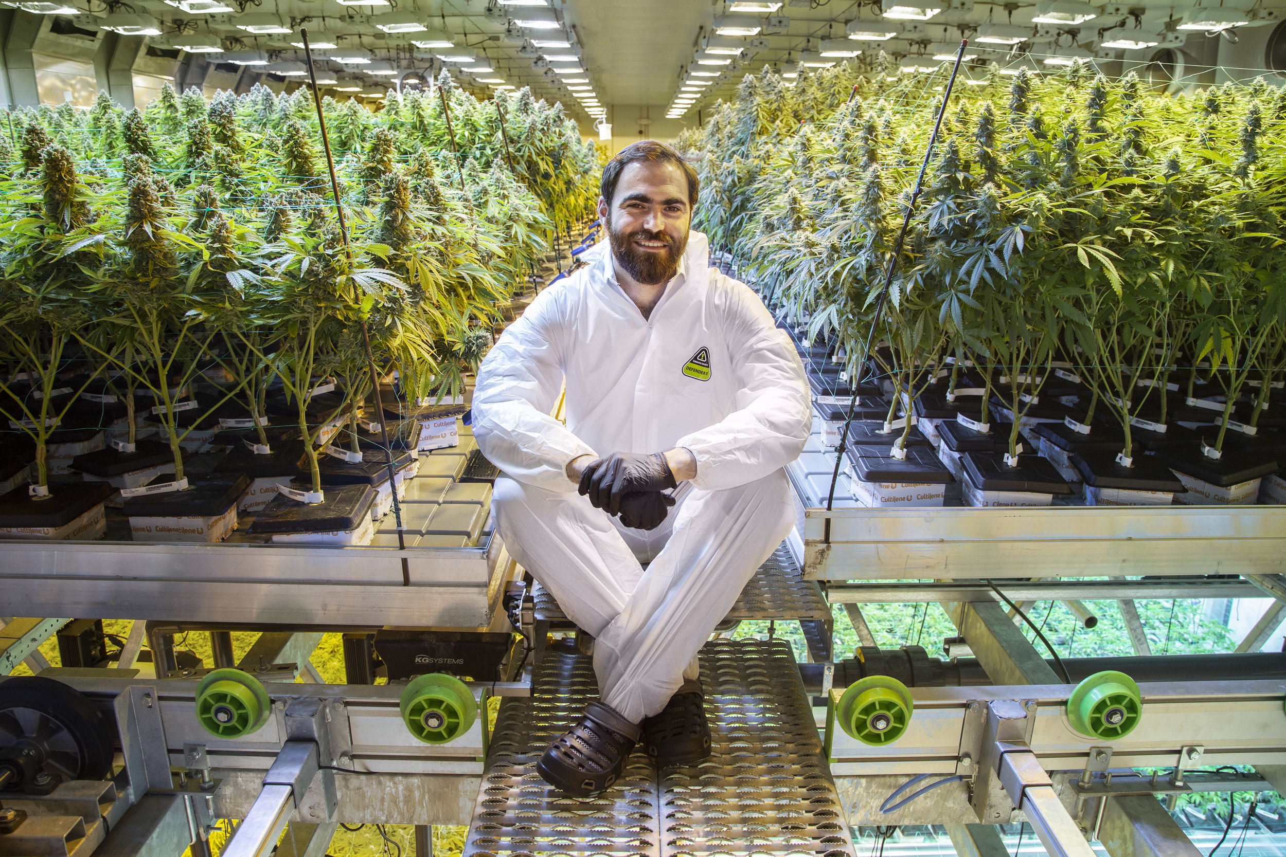 2019_07_02_Shaya_Employee_Spotlight_Cultivation_Harmony_Dispensary_Cannabis_Marijuana_01.jpg