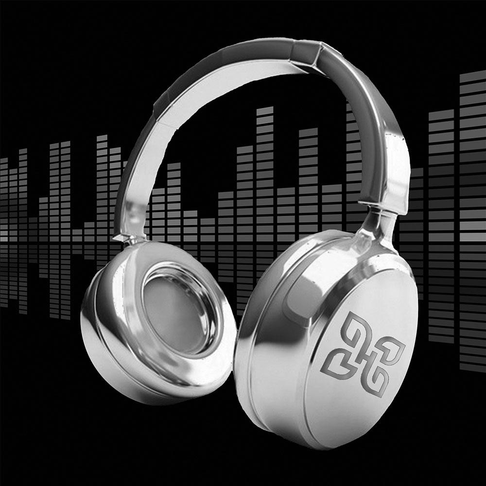 DJs Gold