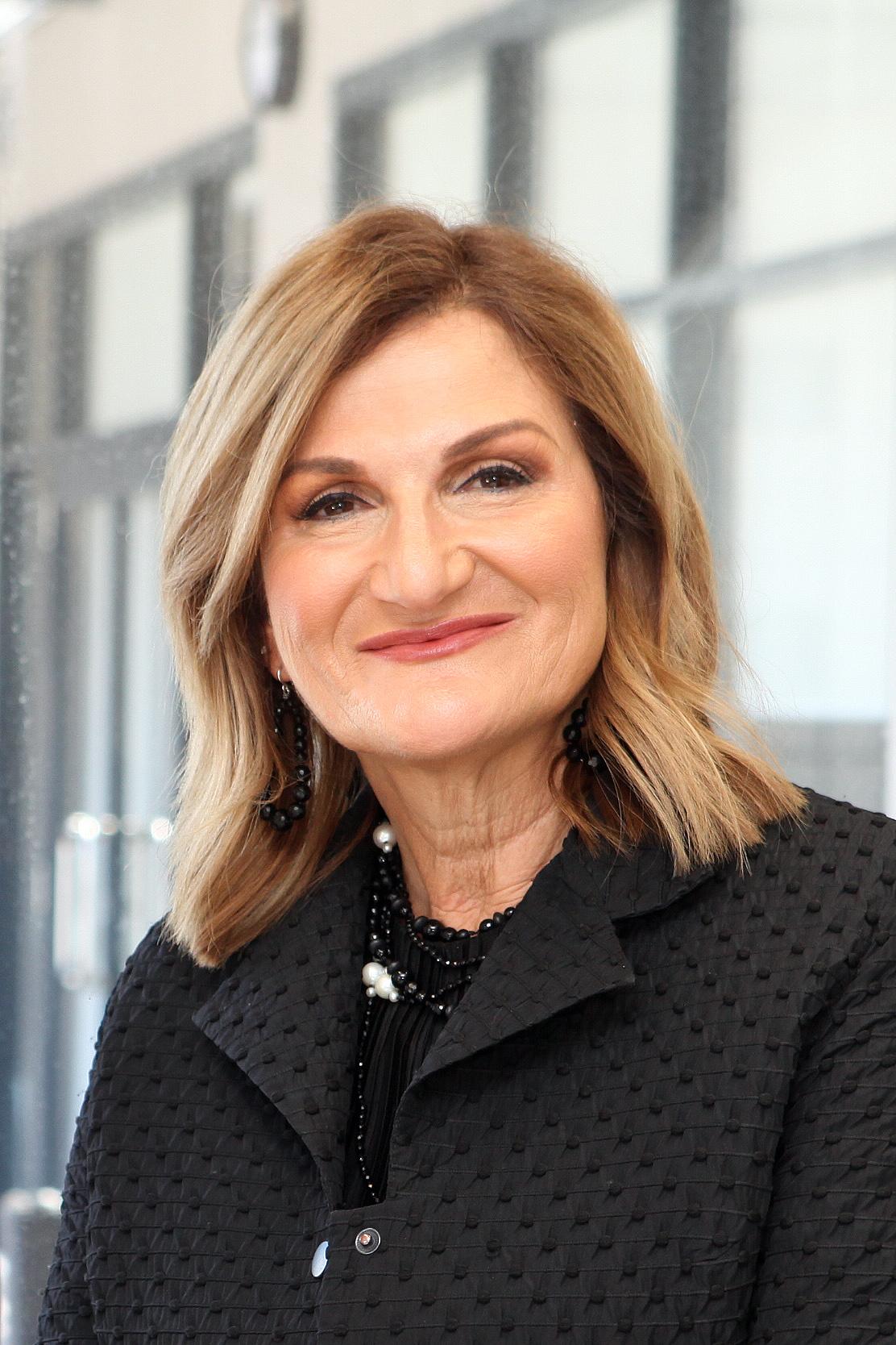Violet Roumeliotis CEO SSI_Zoom image.jpg