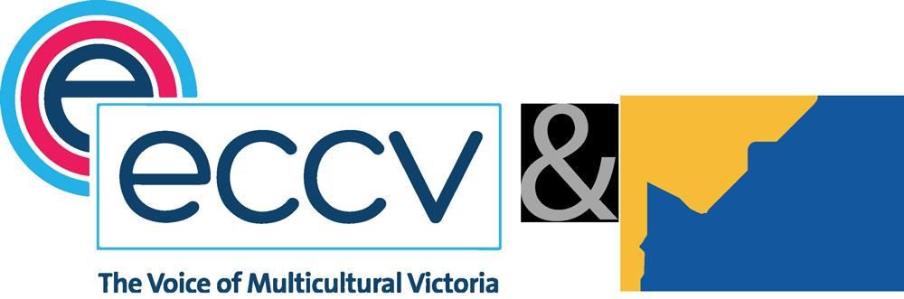 ECCV-01aa.png