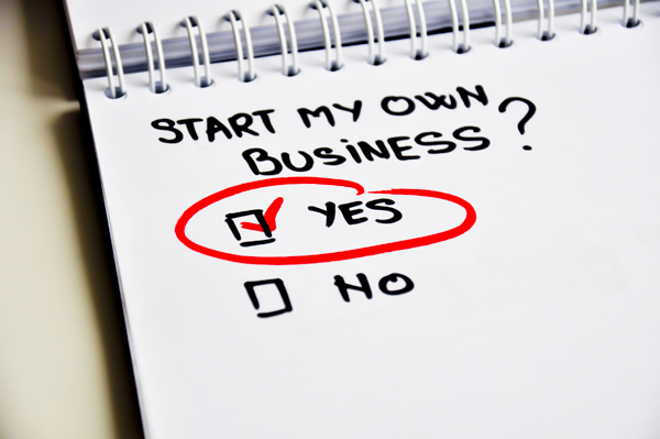 entrepreneurship_preview.png