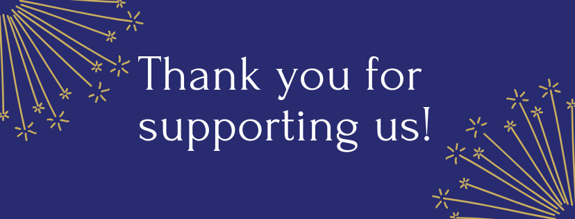 August 2019 - This year we thank you for your support as we get ready to celebrate our 15 year anniversary. We look forward to finding new ways to work with each and everyone of you and please feel free to download our 15 year…