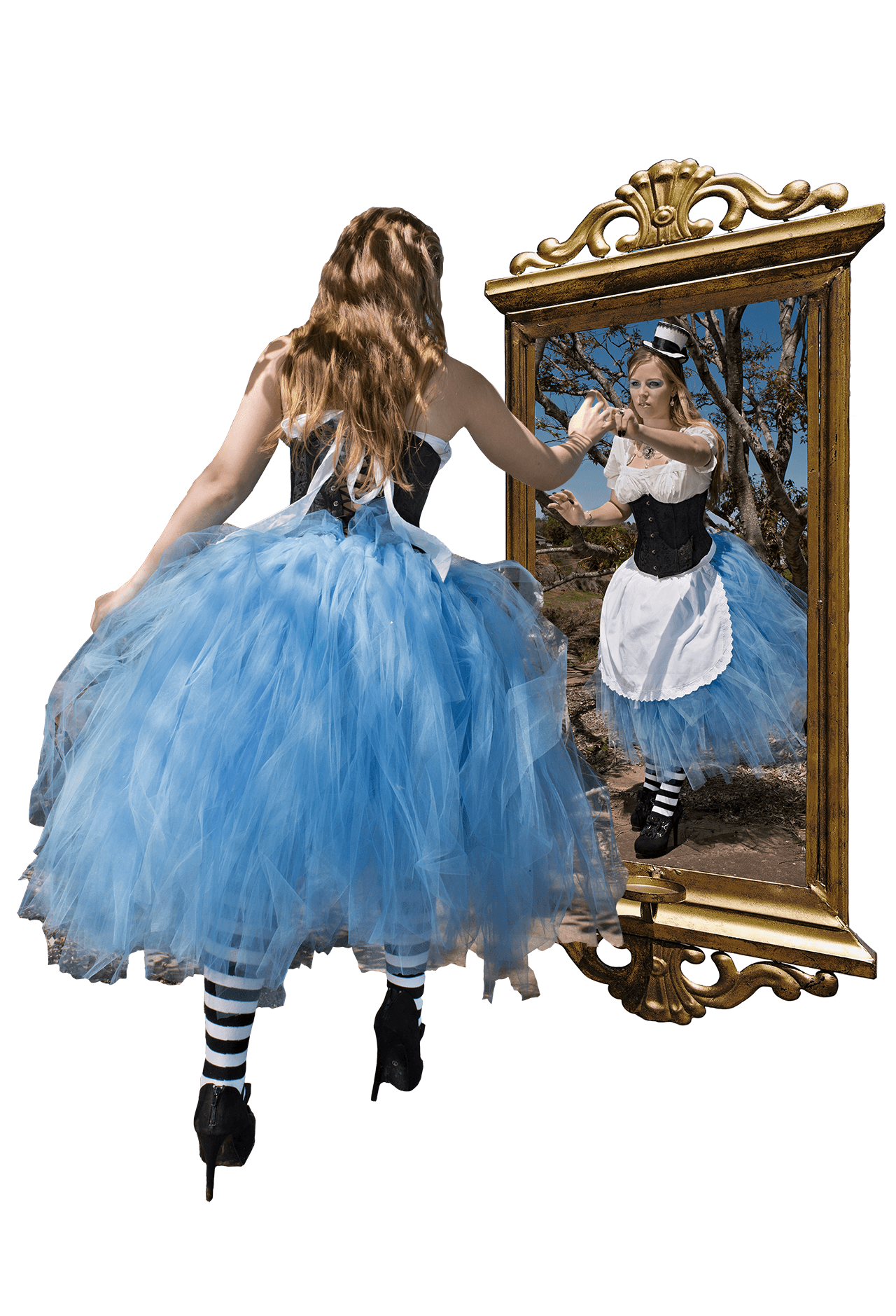 ThroughtheLookingGlass-sml.png