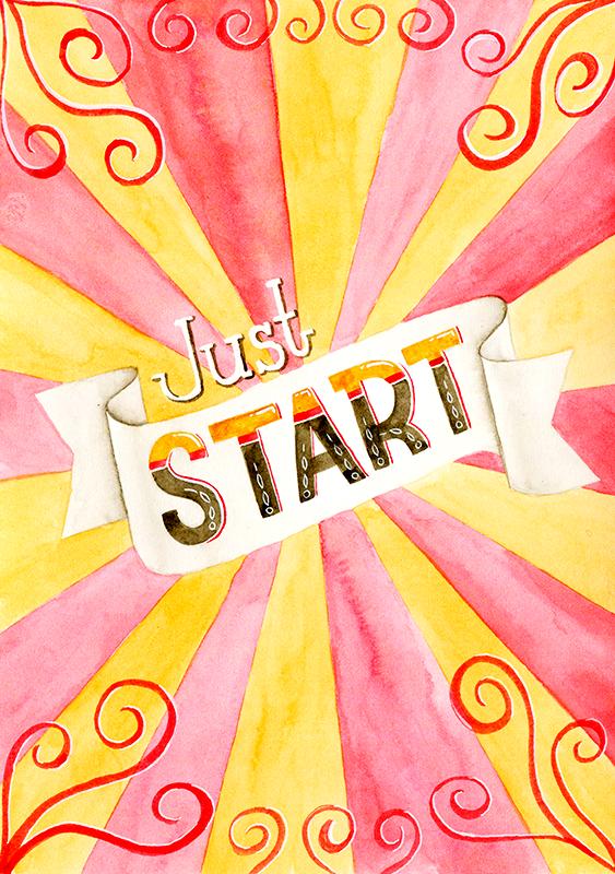 JustStart.png