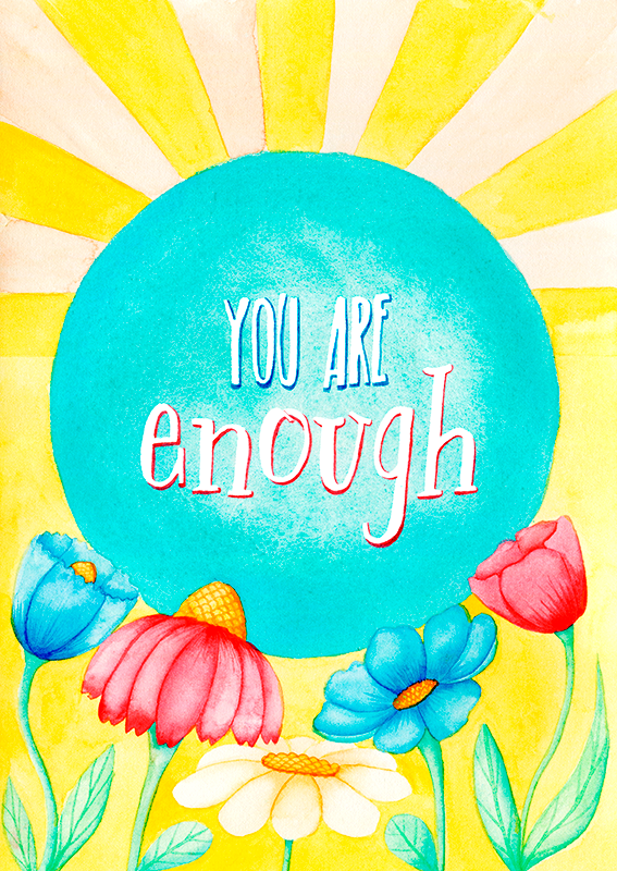 YouAreEnough.png