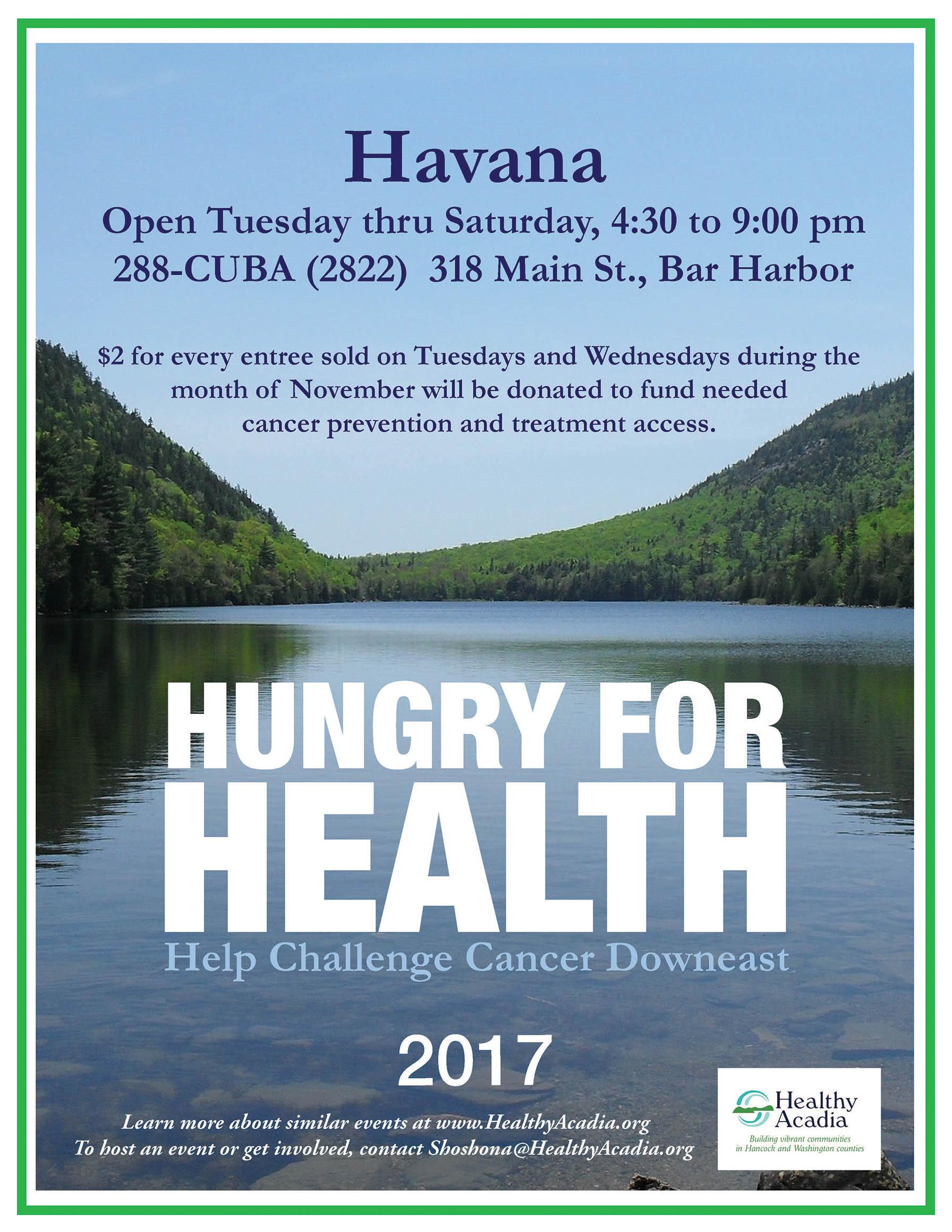 Havana Hungry for Health 2017 small pic.jpg