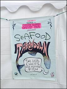 seafood throwdown.jpg