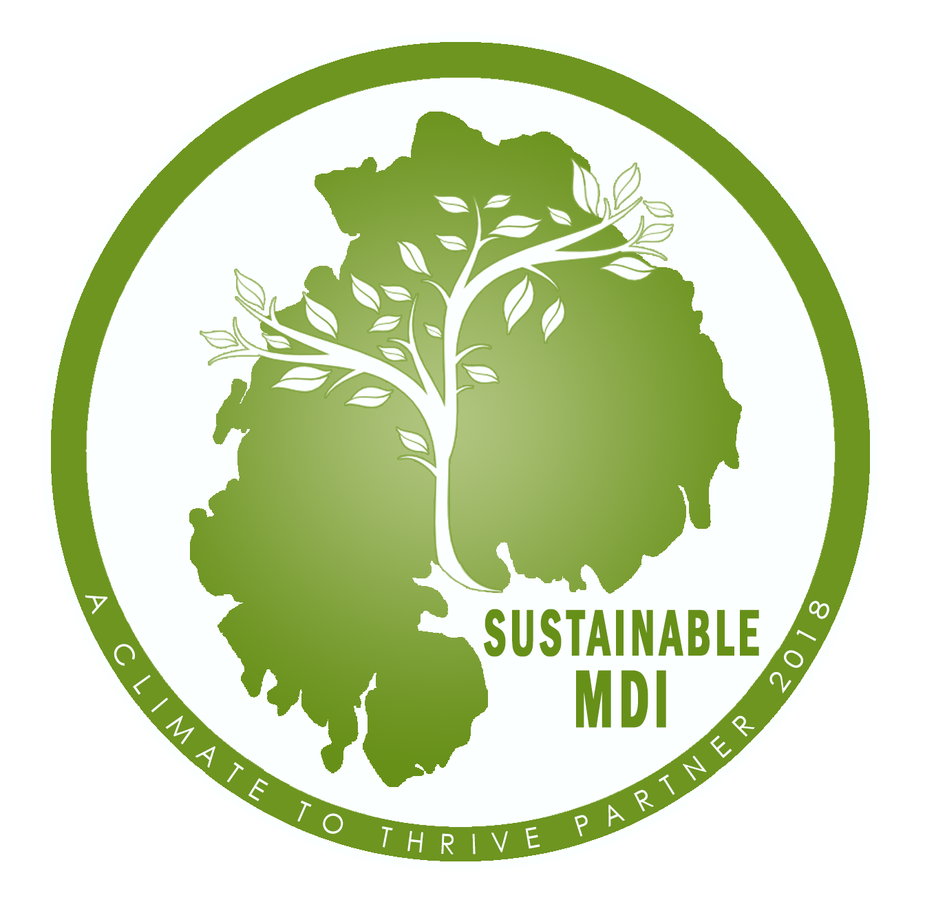SMDI sticker one.png