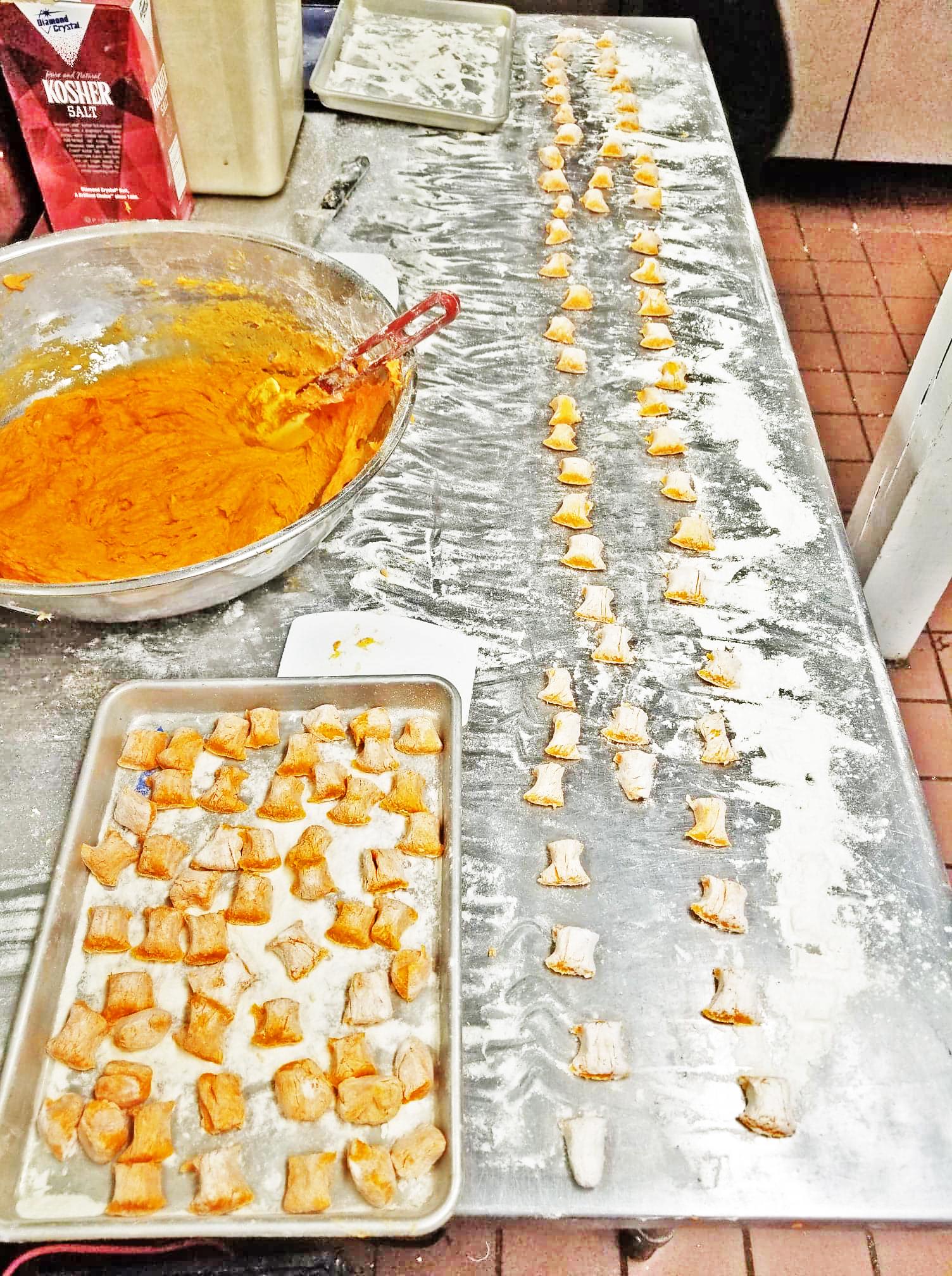 sweet potato gnighi.jpg