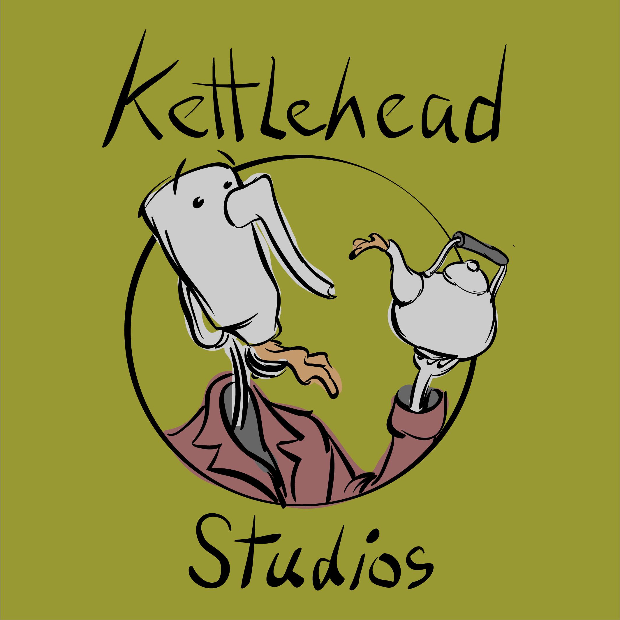 Kettlehead Final.jpg