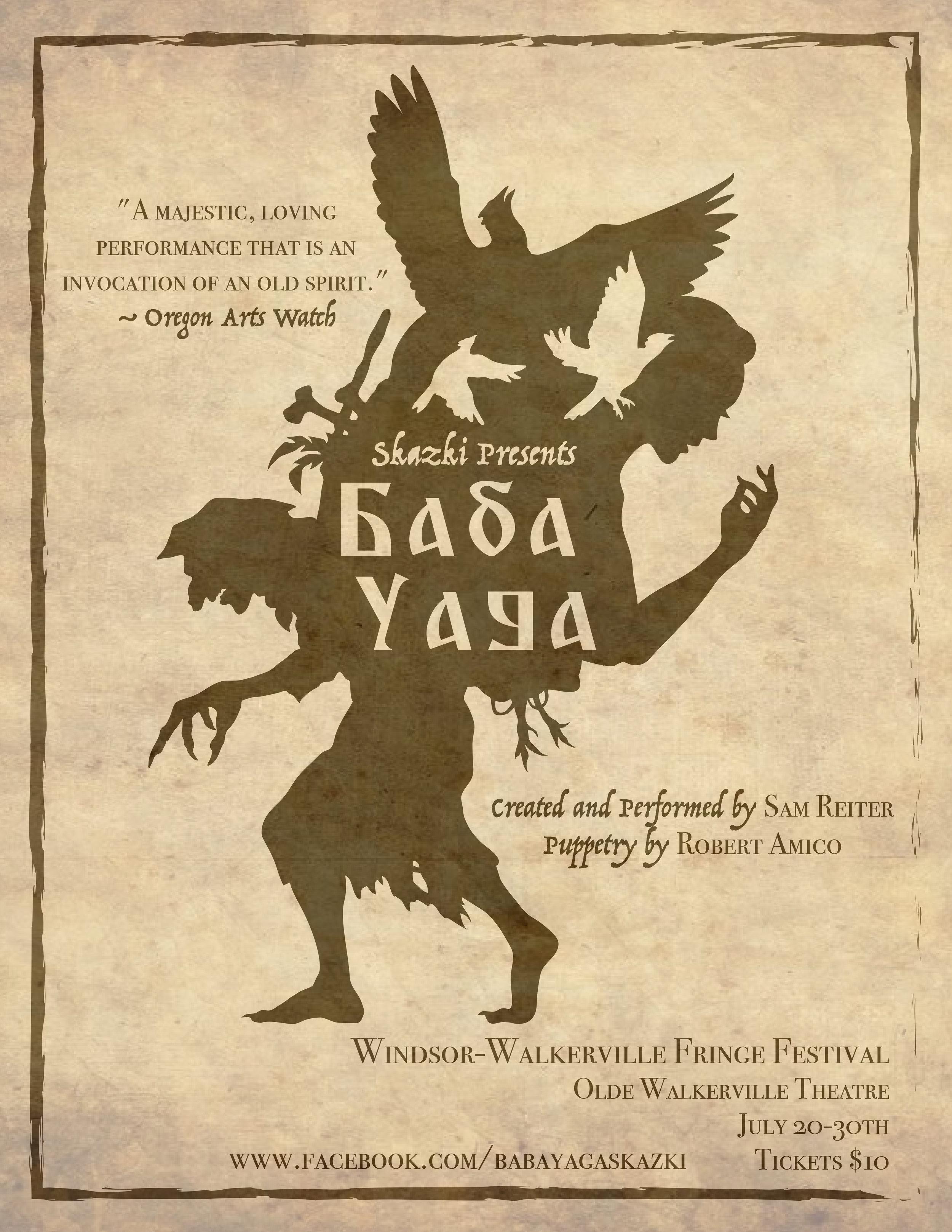Baba Yaga Poster, Canada.jpg