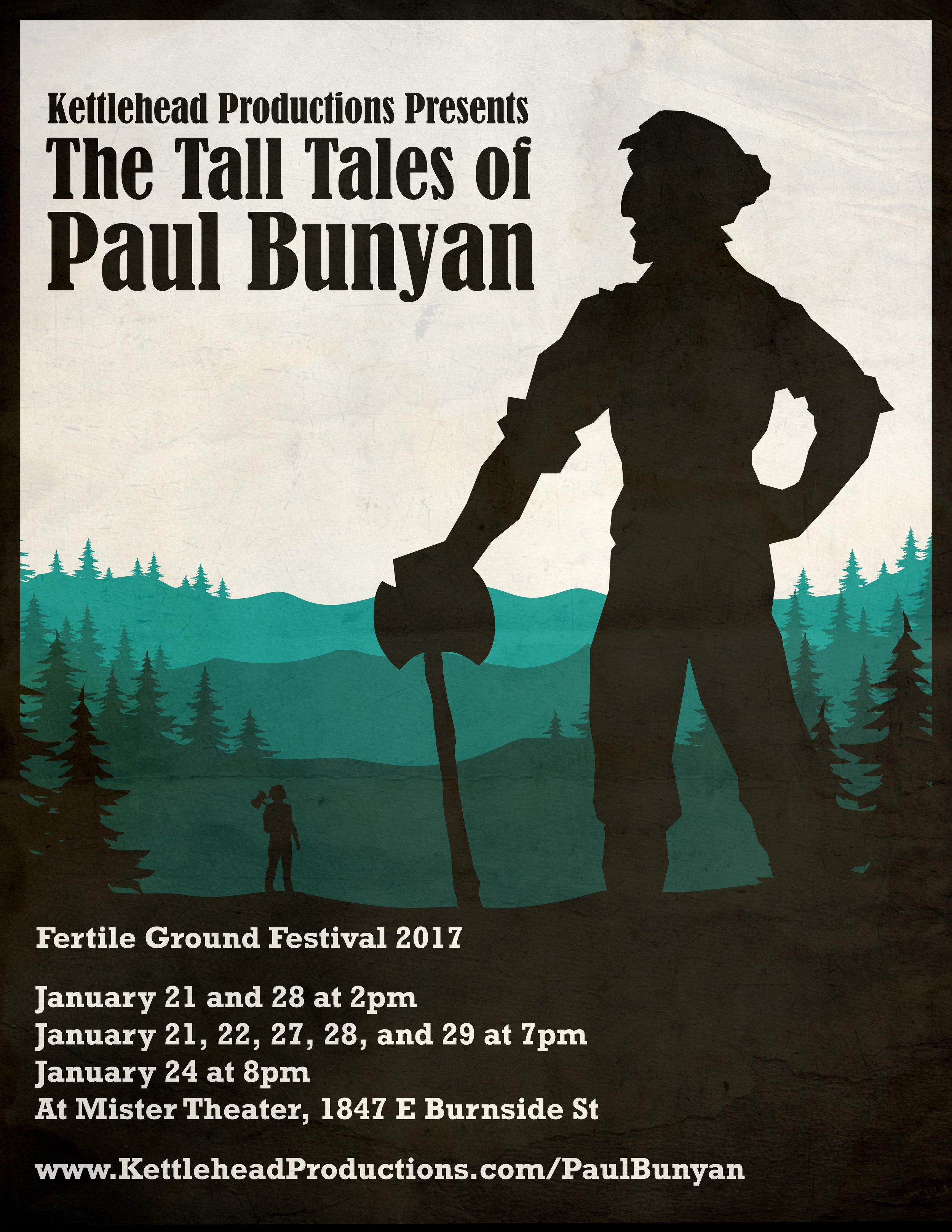 Paul Bunyan Poster.jpg